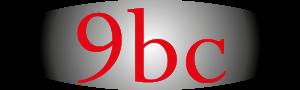 9bc.de