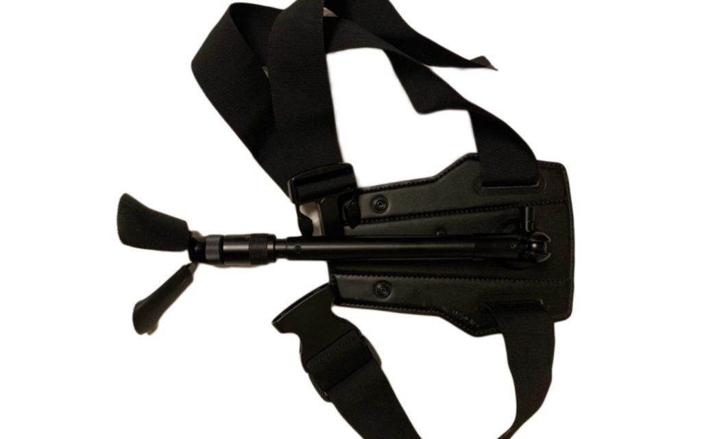 Kamerastabilisator